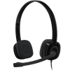 Logitech H151 Headphone