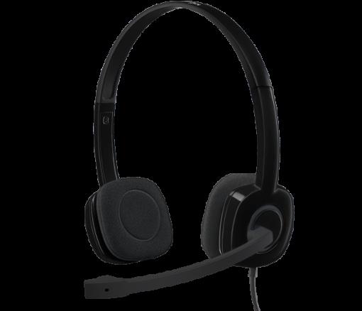 Logitech H151 Headphone