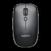 Logitech M557 Mouse Wireless Bluetooth