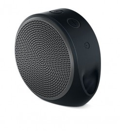 Logitech X100 Bluetooth Speaker