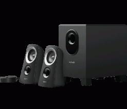 Logitech Z313 2.1 Speaker