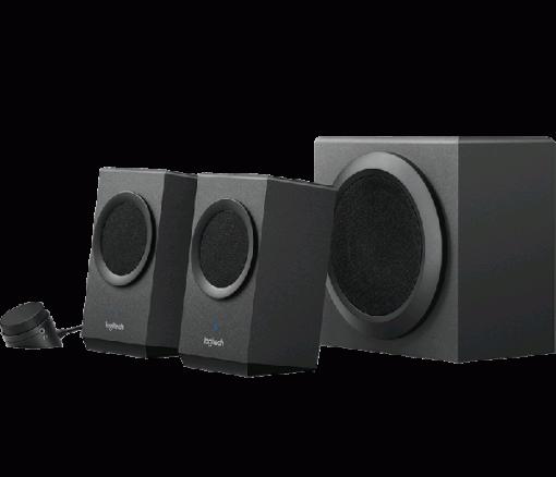 Logitech Z337 Bluetooth Speaker