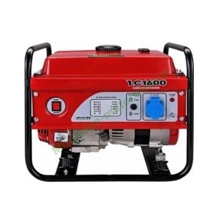 Loncin 1 KW Petrol Generator LC1600