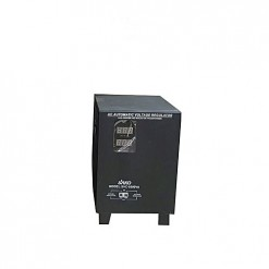 Long Life Transformers Long Life Transformer Stabilizer 5KVA
