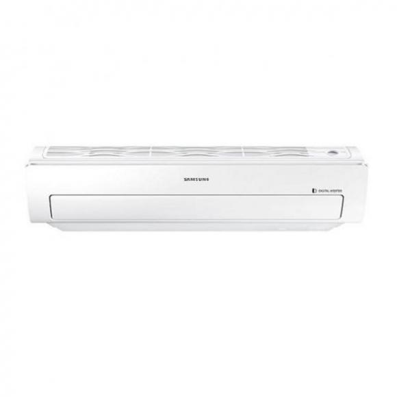Samsung 1.5 Ton Digital Inventor Compressor Air Conditioner AR18HVFSEWK/MG White