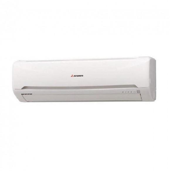 MITSUBISHI 1.5 Ton Split Air Conditioner SRK-18 CLK – White