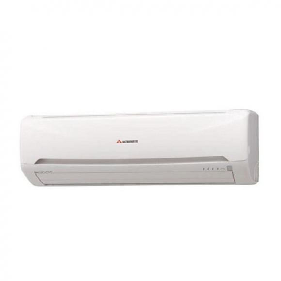 MITSUBISHI 1 Ton Split Air Conditioner SRK-13CIK in White