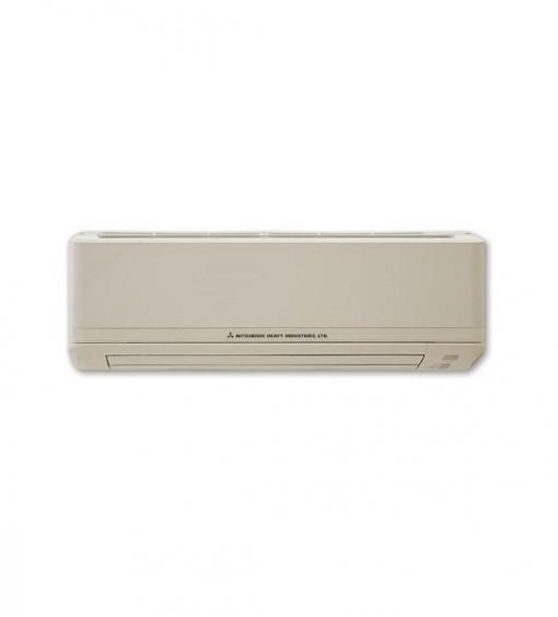 MITSUBISHI 1 Ton Split Air Conditioner SRK-13CMK