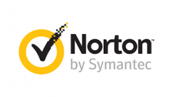 Norton Security Standard 5 Users