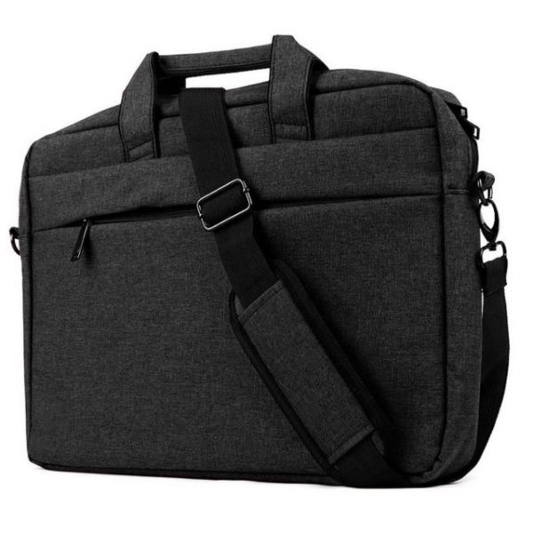 Okade T2513.3 Laptop bag