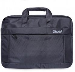 Okade T2515.6 Laptop bag