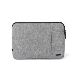 Okade T4013.3 Laptop bag