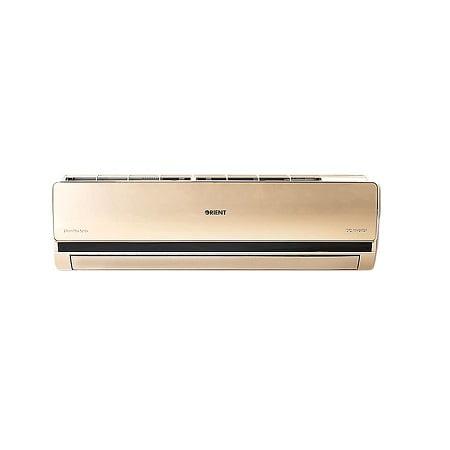 Orient 1.0 Ton Inverter Split Air Conditioner OS-13 K8 PGB IN-HC