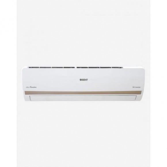Orient 1.0 Ton Inverter Ultron Classic e-Comfort Air Conditioner