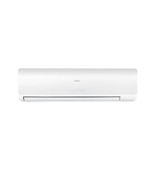 Orient 1.0 Ton Split Air Conditioner OS-13MF15-R410