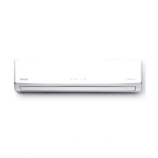 Orient 1.5 Ton Air Conditioner OS-19MF16 White