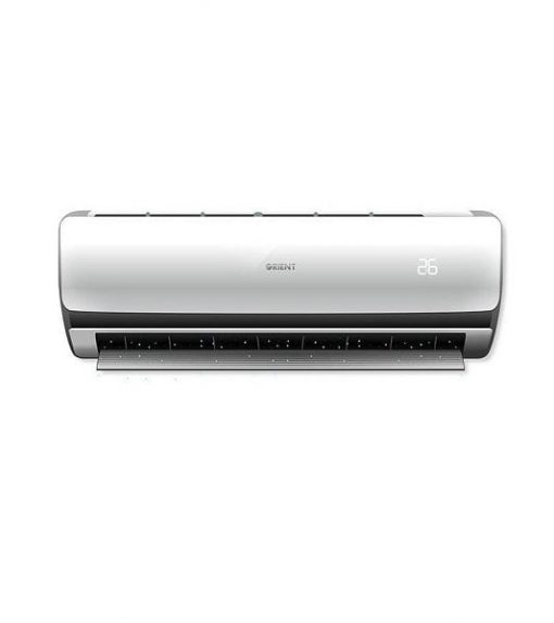 Orient 1.5 Ton Inverter Split Air Conditioner OS-19K7 IN-HC