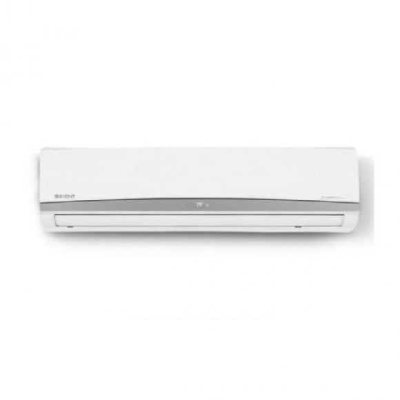 Orient 1.5 Ton Split Air Conditioner Econotech OS-19-MF08W-CA White