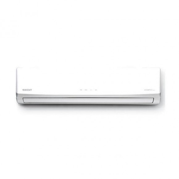 Orient 1 Ton Air Conditioner OS-13MF16 – White
