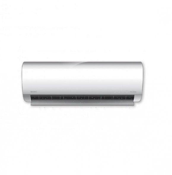 Orient 1 Ton Inverter Split Air Conditioner OS-13AF4 IN-HC – White