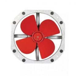 Orient 10 Inch Industrial Exhaust Fan