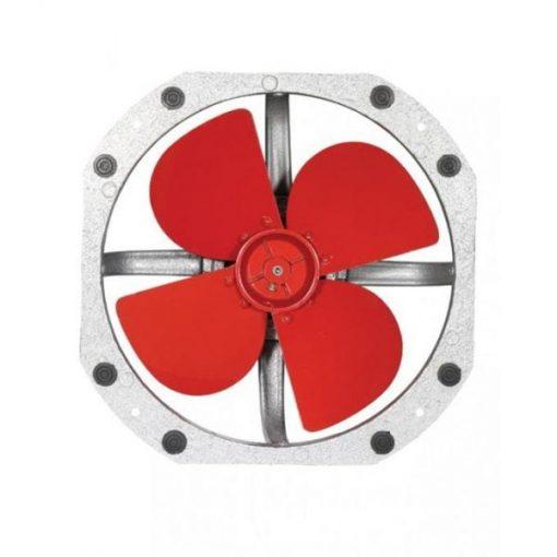Orient 10 Inch Industrial Exhaust Fan