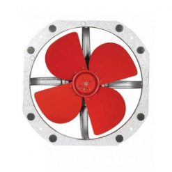 Orient 12 Inch Industrial Exhaust Fan