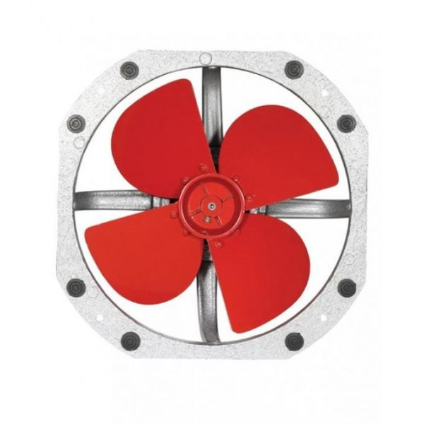 orient 12 inch industrial exhaust fan karachi only