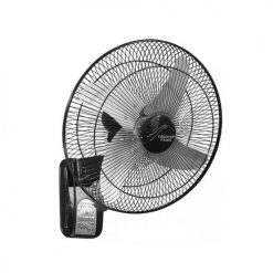 Orient 18 Inch Bracket Fan King