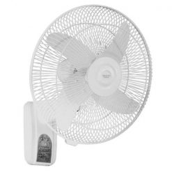 Orient 18 Inch Wall Bracket Fan King
