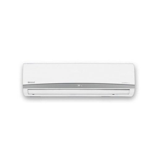 Orient 1Ton Split Air Conditioner OS-13MF08WCA – White