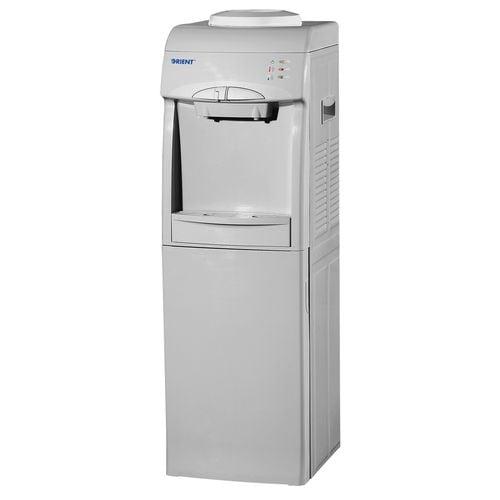 Orient 2 Tabs Water Dispenser Orient Owd-529