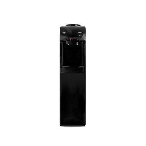 Orient 2 Tabs Water Dispenser OWD-529