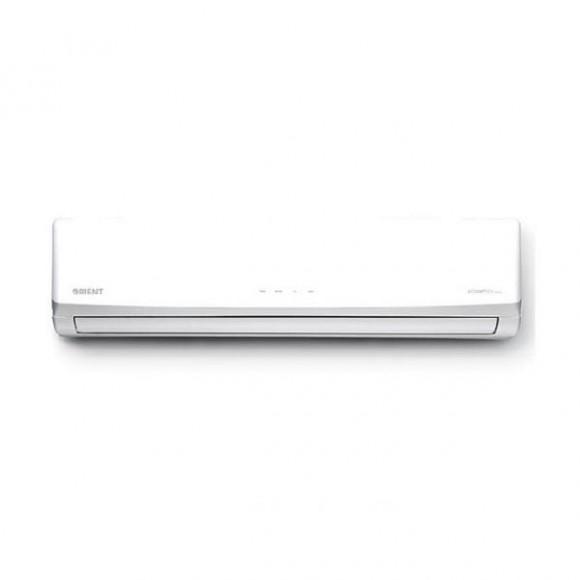 Orient 2 Ton Air Conditioner OS-24MF16-ID  – White