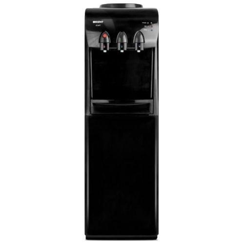 Orient 20 L Water Dispenser OWD-531