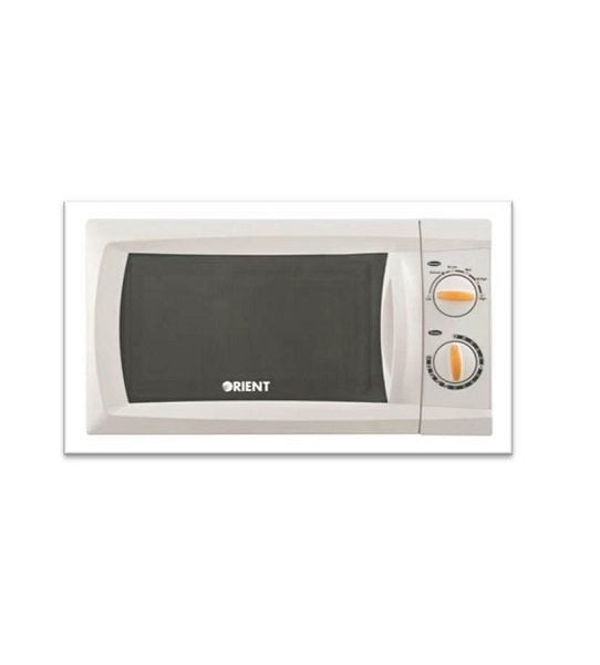 Orient 20 LTR Microwave Oven OM-20PD1