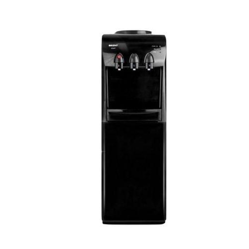 Orient 20 LTR Water Dispenser OWD-531