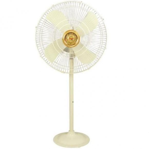 Orient 24 Inch Pedestal Fan
