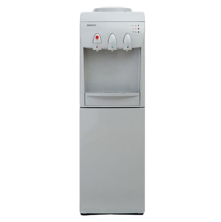 Orient 3 Tabs Water Dispenser OWD-531