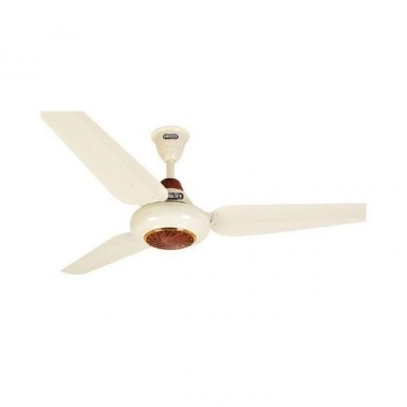 Orient 48 Inch Ceiling Fan Korea