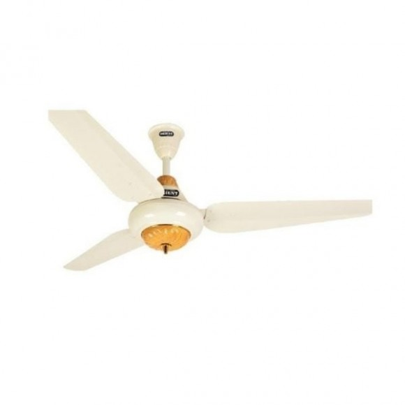 Orient 48 Inch Ceiling Fan Plazma