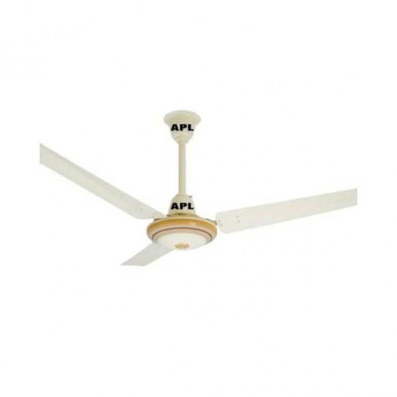 Orient 56 Inch Ceiling Fan APL