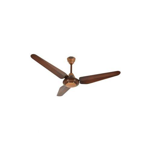 Orient 56 Inch Ceiling Fan Apple