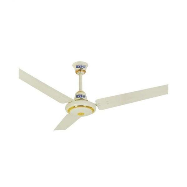 Orient 56 Inch Ceiling Fan Expo-020