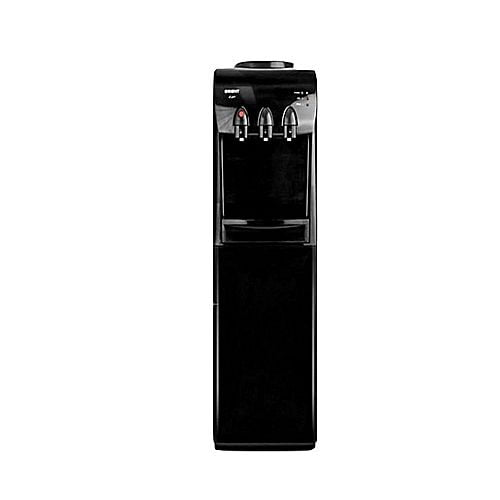 Orient Best Quality Orient OWD531 Water Dispenser 20 LTR Black