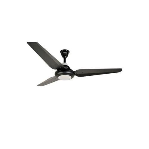 Orient Ceiling Fan 56 Inch Grace