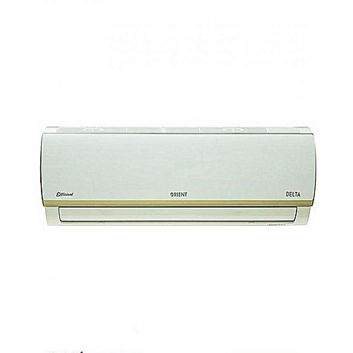 Orient Delta.18 1.5 Ton Air Conditioner
