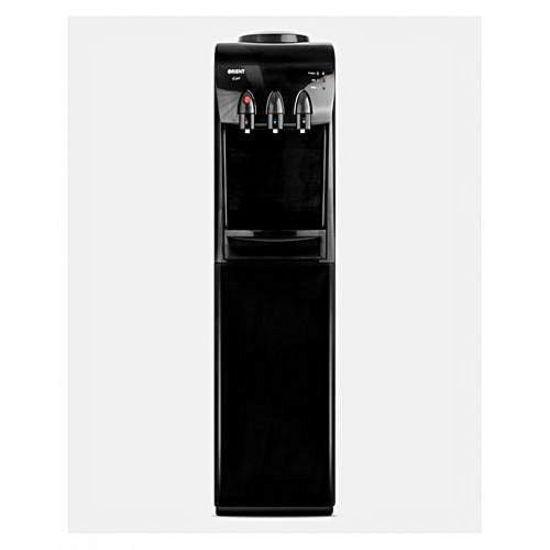 Orient OWD 531 Water Dispenser Black