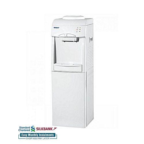 Orient OWD529 Water Dispenser