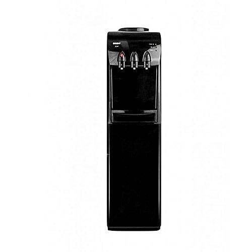 Orient OWD531 Water Dispenser 20 LTR